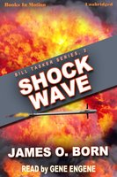 Shock Wave - James O. Born