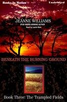 The Trampled Fields - Jeanne Williams