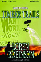 Timber Trails - Loren Robinson