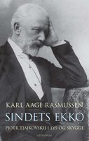 Sindets ekko - Karl Aage Rasmussen