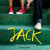 Jack - Christina Lindström