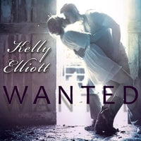 Wanted - Kelly Elliott