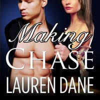 Making Chase - Lauren Dane
