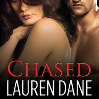 Chased - Lauren Dane