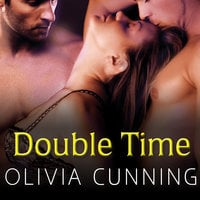 Double Time - Olivia Cunning