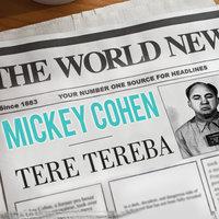 Mickey Cohen - Tere Tereba