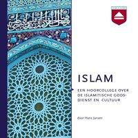 Islam - Hans Jansen