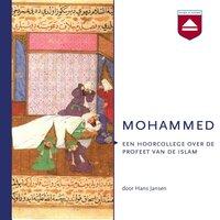 Mohammed - Hans Jansen
