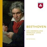 Beethoven - Leo Samama