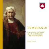 Rembrandt - Gary Schwartz