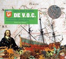 De V.O.C. - Floor Plikaar