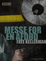 Messe for en afdød - Faye Kellerman
