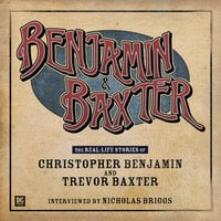 Benjamin & Baxter - Various Authors
