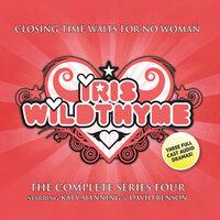 Iris Wildthyme - Series 4 - Mark Wright,Cavan Scott,David Bryher