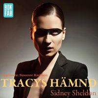 Tracys hämnd - Sidney Sheldon