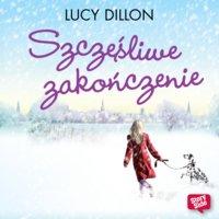 Szczęśliwe zakończenie - Lucy Dillon