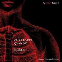 Epikris - Charlotte Qvandt