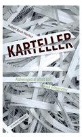 Karteller - Hubert Buch-Hansen
