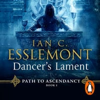 Dancer's Lament - Ian C. Esslemont