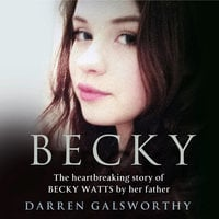 Becky - Darren Galsworthy