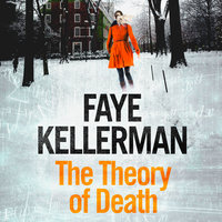 The Theory of Death - Faye Kellerman
