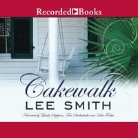 Cakewalk - Lee Smith
