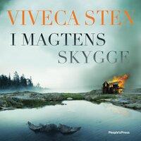I magtens skygge - Viveca Sten