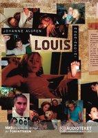 Louis 211092-2922 - Johanne Algren