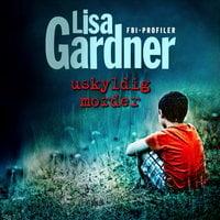 Uskyldig morder - Lisa Gardner