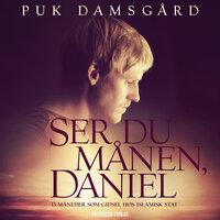Ser du månen, Daniel - Puk Damsgård