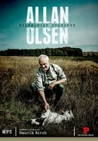Tilfældigt strejfet - Allan Olsen
