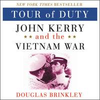 Tour of Duty - Douglas Brinkley