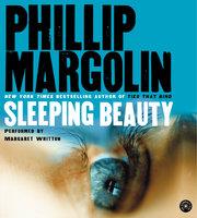 Sleeping Beauty - Phillip Margolin
