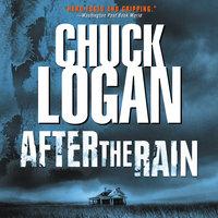 After the Rain - Chuck Logan