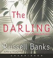 The Darling - Russell Banks