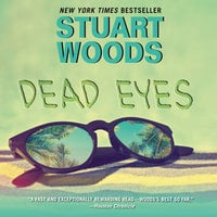 Dead Eyes - Stuart Woods
