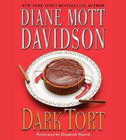 Dark Tort - Diane Mott Davidson