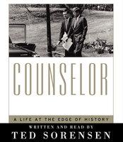 Counselor - Ted Sorensen