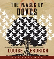 The Plague of Doves - Louise Erdrich
