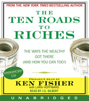 The Ten Roads to Riches - Ken Fisher
