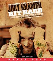 Hit Hard - Joey Kramer