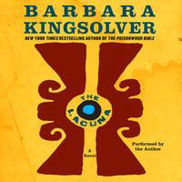 The Lacuna - Barbara Kingsolver