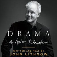 Drama - John Lithgow