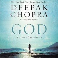 God - Deepak Chopra