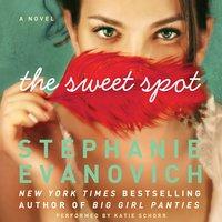 The Sweet Spot - Stephanie Evanovich