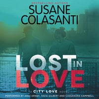 Lost in Love - Susane Colasanti