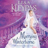 Marrying Winterborne - Lisa Kleypas