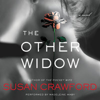 The Other Widow - Susan Crawford
