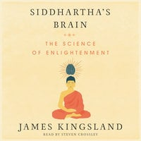 Siddhartha's Brain - James Kingsland