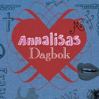 Annalisas dagbok - Mariangela Di Fiore